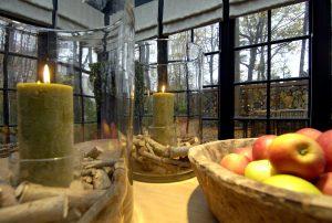Breda 23-11-2006Niek Roos Serrebouw,tbv Excellent. Foto Rapha'l Drent, Tiel.