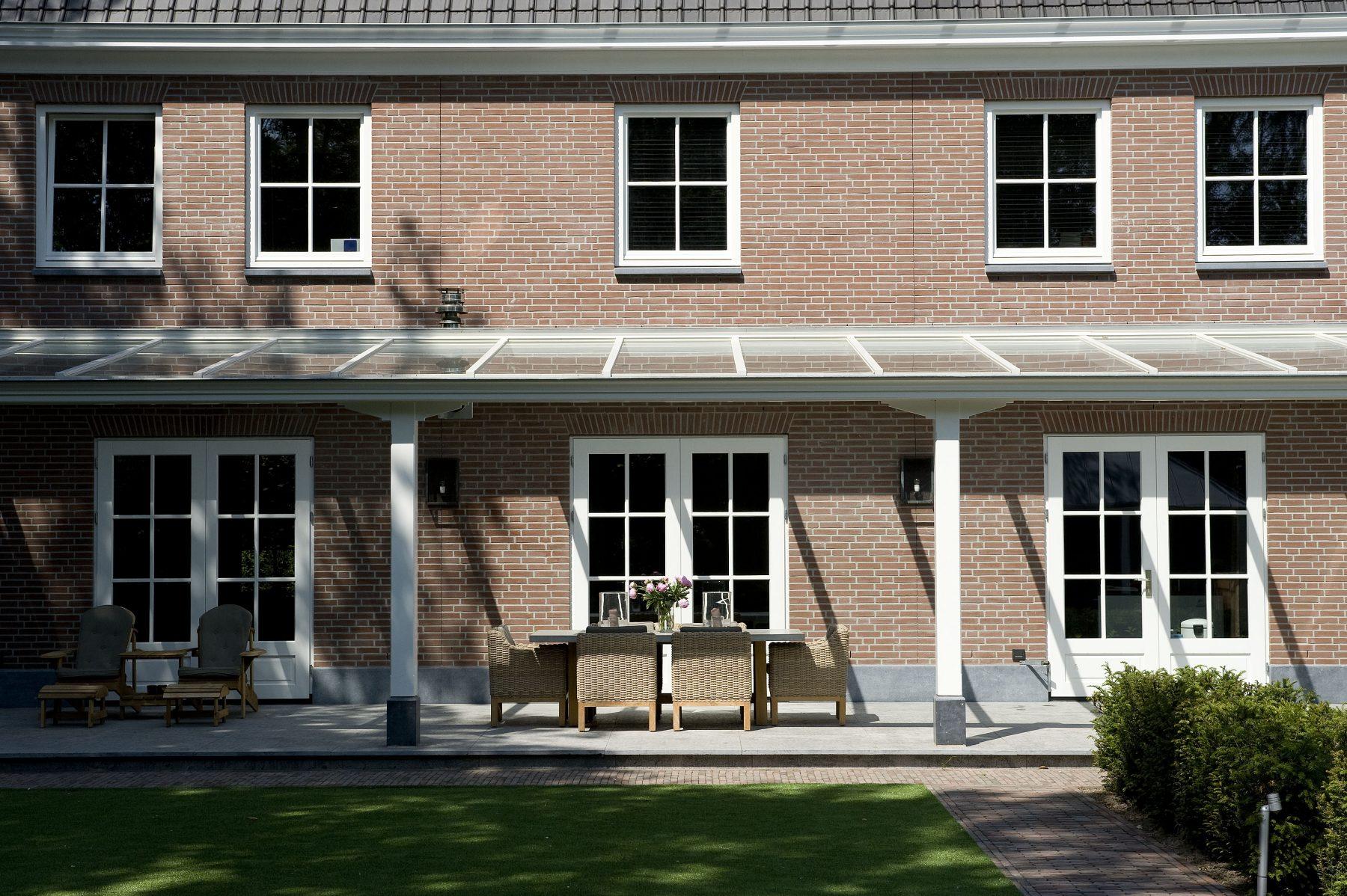 Breda 21-05-201 Project Advocaatdreef, tbv Excellent. Foto Rapha'l Drent, Tiel.